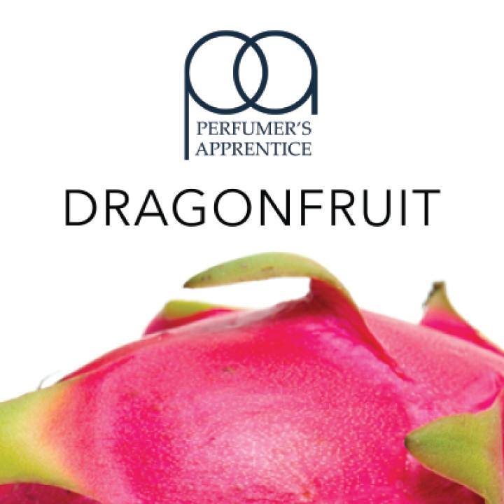 Ароматизатор TPA - Dragon Fruit (Питайя)