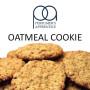 Ароматизатор TPA - Oatmeal Cookie Flavor (Овсяное печенье)