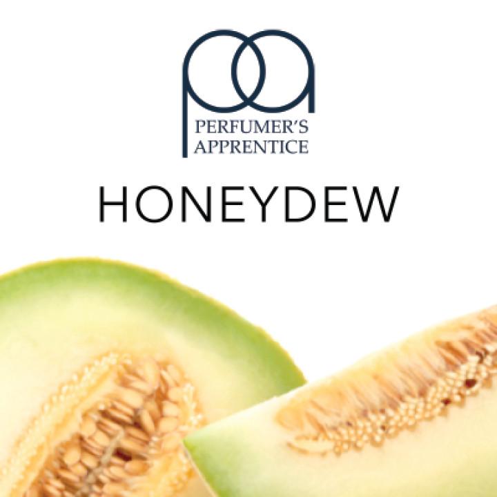 Ароматизатор TPA - Honeydew (Дыня)