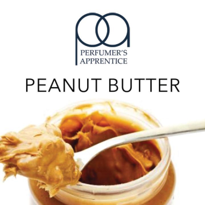 Ароматизатор TPA - Peanut Butter (Арахисовое Масло)