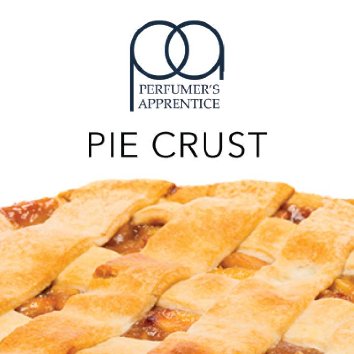 Ароматизатор TPA - Pie Crust (Хрустящий Пирог)