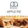 Ароматизатор TPA - Apple Pie (Яблочный Пирог) 5 мл