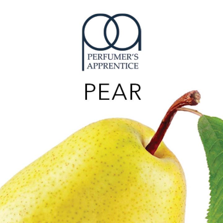 Ароматизатор TPA - Pear (Груша) 5 мл