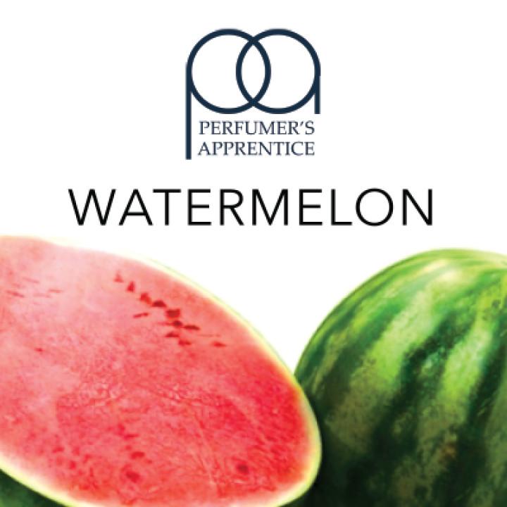 Ароматизатор TPA - Watermelon (Арбуз)