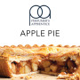 Ароматизатор TPA - Apple Pie (Яблочный Пирог)