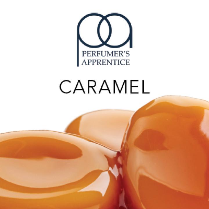 Ароматизатор TPA - Caramel Candy (Карамельная конфета)