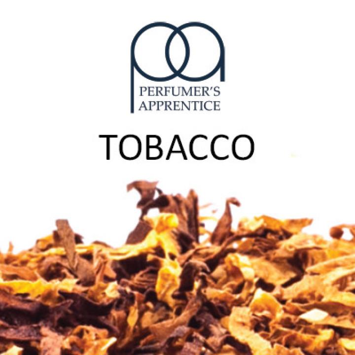 Ароматизатор TPA - Tobacco (Табак)
