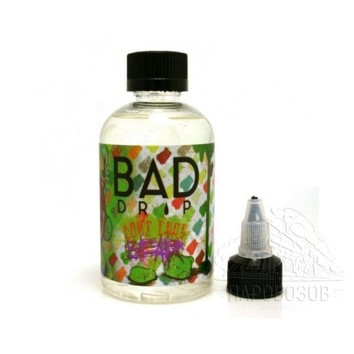 Bad Drip (клон) - Dont Care Bear