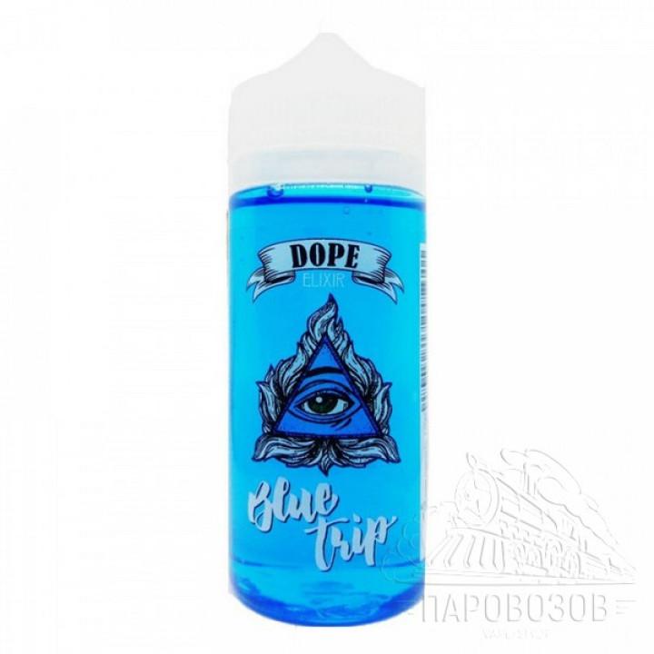 Dope Elixir - Blue Trip