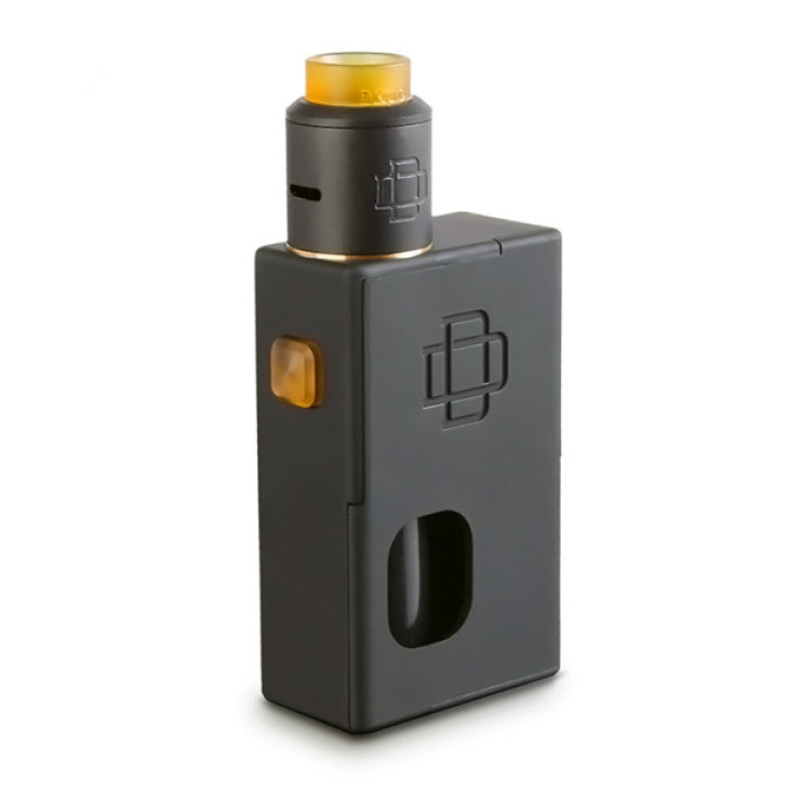 Augvape Druga squonk kit