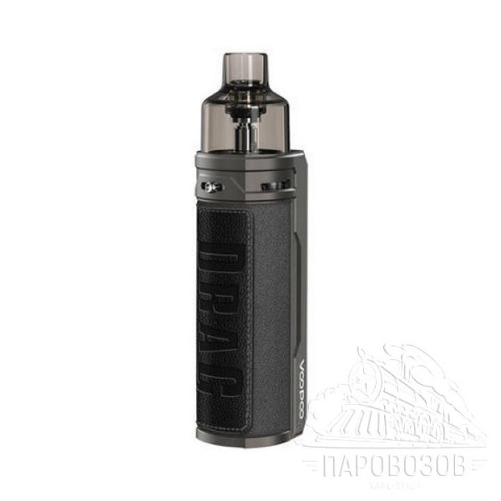 Набор Voopoo Drag X 85W Pod-Mod Kit VP-058D Mashup